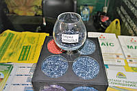 Семена подсолнечника Рекольд под гранстар, 112-116 дней, фото 1