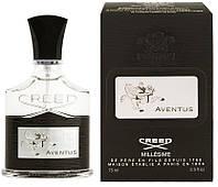 (ОАЭ) Creed / Крид - Aventus  Мужские 75мл
