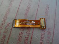 Шлейф BA41-00393A Samsung X05