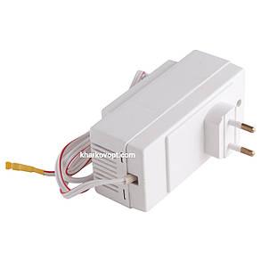 Терморегулятор для инкубатора Лина ТЦИ (цифровой), фото 2