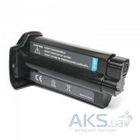Аккумулятор для фотоаппарата Nikon EN-4 chip (2000 mAh) BDN1307 ExtraDigital