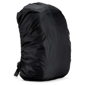 Водонепроникна накидка для рюкзака 45 л.