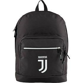 Рюкзак Kite AC Juventus JV18-998L