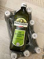 Масло оливковое FARCHIONI Olio Extra Vergine di oliva 1л Италия