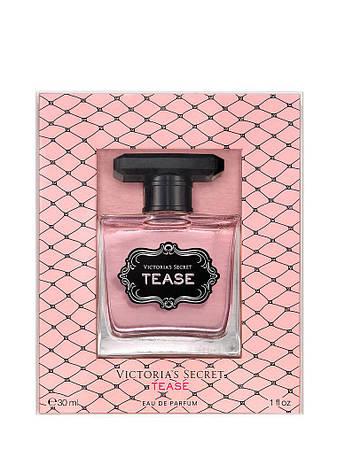 Victoria's Secret Парфюмированная вода Tease Eau de Parfum 30ml