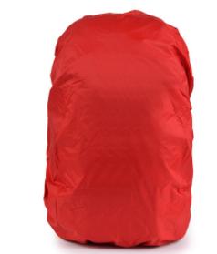 Чохол для рюкзака 45 л.