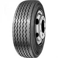 Шины грузовые 385/65R22.5 Bridgestone R249 Ecopia Руль/Прицепная