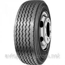 Шины грузовые 385/65R22.5 ROADWING 20 TL WS766 прицепная