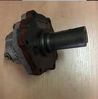 Цилиндр переключения механизма понижающей передачи КПП 238 (пр-во ЯМЗ) 239-1722024