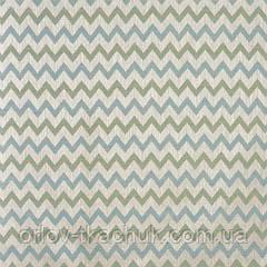 Ткань для штор Alvor Al Fresco Prestigious Textiles