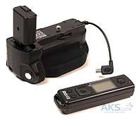 Батарейный блок Sony Alpha A6000 Meike