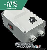 Вентс РС-10,0-Т Регулятор скорости