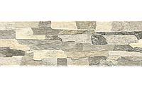 Фасадная плитка CerradAragon Marengo 15x45