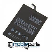 Оригинальный аккумулятор АКБ (Батарея) BM50 для Xiaomi Mi Max 2 (Li-ion 3.85V 5200mAh)
