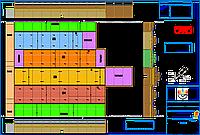 Проектирование инфракрасного отопления