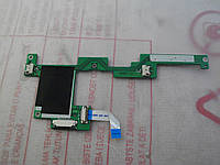 Плата BA59-01125A Samsung X05