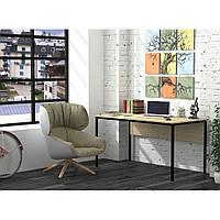 Стол лофт L-3p Loft Design