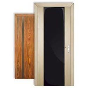 Двери Omis натуральный шпон коллекцииПремьера