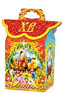 Пасхальная упаковка Крашенка Новинка 2019г., фото 1