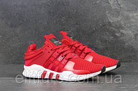 Кроссовки мужские  Adidas Equipment adv 91-17 + (2 цвета)