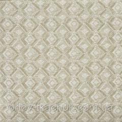 Ткань для штор Evora Al Fresco Prestigious Textiles