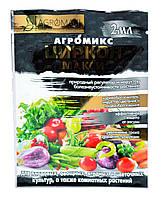 """Агромикс """"Цикрон Макси для растений"""" 2 мл"""