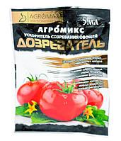 """Агромикс """"Дозреватель для овощей"""" 5 мл"""