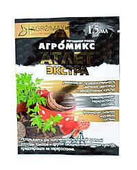 """Агромикс """"Атлет Экстра"""" 1,5 мл"""