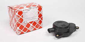 Крышка сапуна Sprinter 96- OM611-646