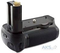 Батарейный блок Nikon D90 ExtraDigital