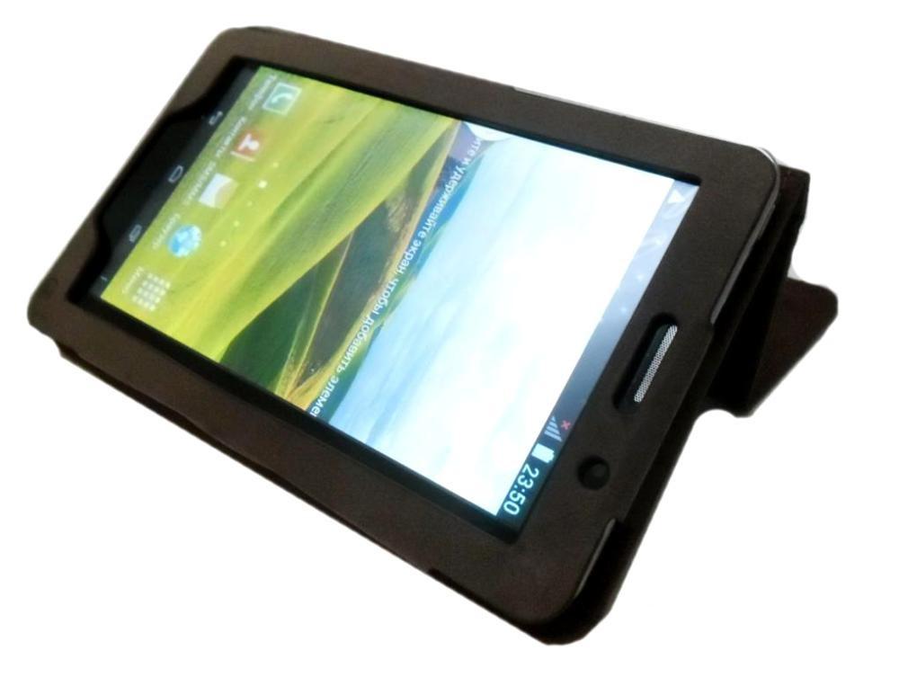 Tablet PC M7 MT6572, планшет с двумя сим-картами - Интернет-магазин «Happy Smile» в Одессе