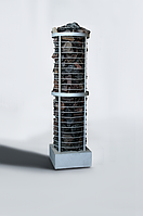 Каменка электрическая Днипро ЭКС-К 20 кВт