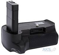 Батарейный блок Nikon D3100 Meike