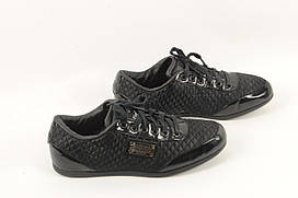 Женские туфли FIRETRAP  размер 38