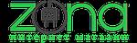 Интернет - магазин ZONA220.COM