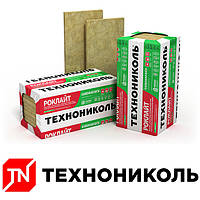 Мінеральна вата ТЕХНОНИКОЛЬ