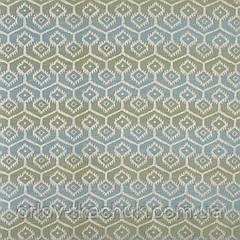 Ткань для штор Estoril Al Fresco Prestigious Textiles