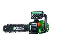 """Электропила """"Foresta"""", прямой двигатель, 2,6 кВт, фото 1"""