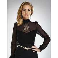 Блузка ELDAR CAMILLA, фото 1