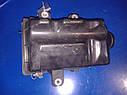 Корпус воздушного фильтра Mazda 626 GE 1992-1997г.в. 2.5 бензин, фото 4