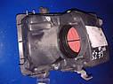 Корпус воздушного фильтра Mazda 626 GE 1992-1997г.в. 2.5 бензин, фото 5