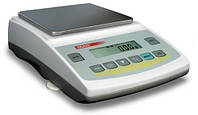 Весы лабораторные ADG 4000С (4000г х 0,01г) внутренняя калибровка