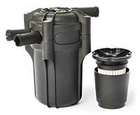 Фильтр тонкой очистки с отстойником Аlex Ultra 360 12х12х12