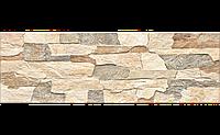Фасадная плитка CerradAragon Savanna 15x45