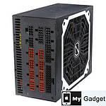Блок питания Zalman Acrux 1000W (ZM1000-ARX), фото 3