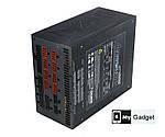 Блок питания Zalman Acrux 1000W (ZM1000-ARX), фото 2