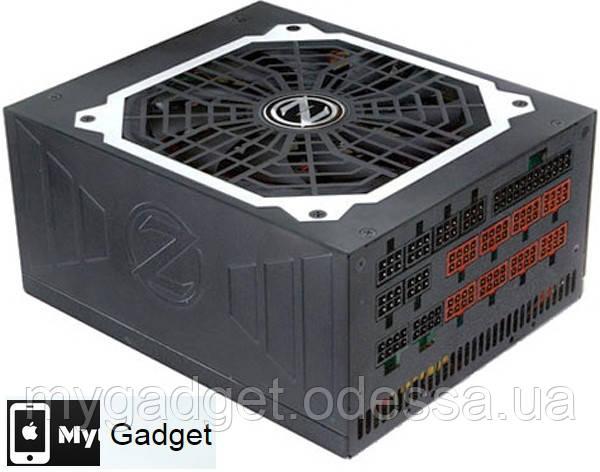 Блок питания Zalman Acrux 1000W (ZM1000-ARX)