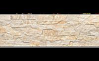 Фасадная плитка CerradAragon Sand 15x45
