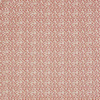 Ткань для штор Faro Al Fresco Prestigious Textiles