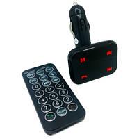 FM-модулятор X6 с Bluetooth, Автомобильный FM-трансмиттер